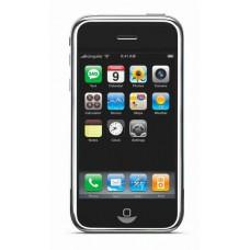 iPhone EN